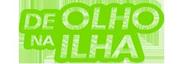 DeOlhoNaIlha